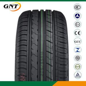 Venda por grosso de pneus baratos chineses pneus de automóveis fabricados na China 175/60R13, 185/60R14, 195/65R15, 205/55R16