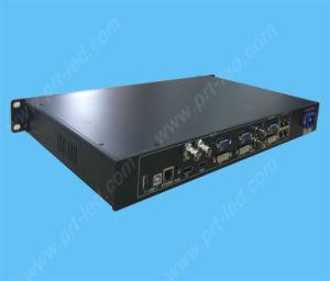 LED表示(VX4S)のためのLEDのビデオコントローラすべて1のNovastar