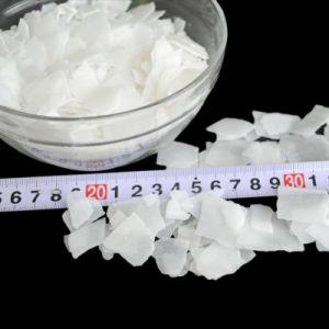 Het anorganische Hydraat van het Kalium van Chemische producten voor Anti-oxyderend