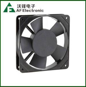Big MachineのAC Cooling Fan Used