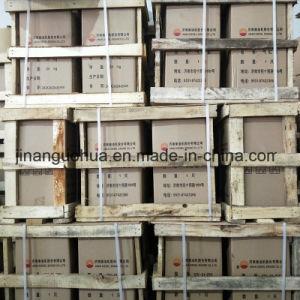 12V190 Jichai 가스 발전기 부속