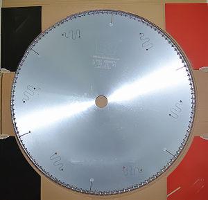 Алюминиевая режущая Пила профессионального уровня