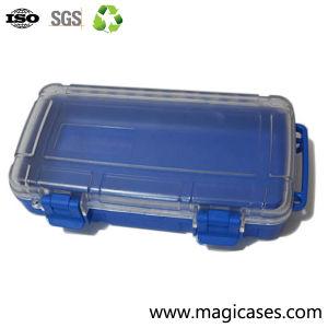 China de fábrica resistente al agua y golpes Micro caso RoHS aprobado (M1841L)