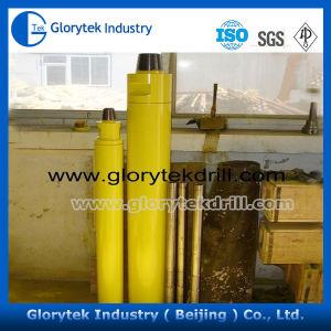 Novo design resistente de alta qualidade 12 Polegadas martelo DTH