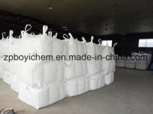 Leverancier 99.6% van het Chloride van het ammonium