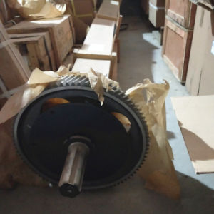 1512z. Электромагнитный клапан 91.00 Chidong деталей двигателя