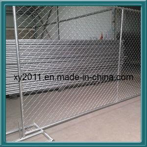 Alle Produkte zur Verfügung gestellt vonTianjin Yuelei Metal ...
