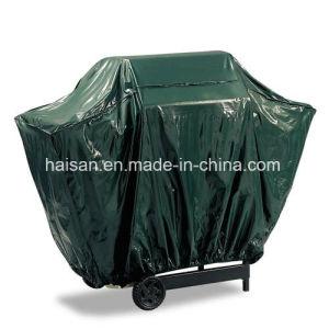 Tela incatramata del PE di prezzi di fabbrica della Cina per i coperchi