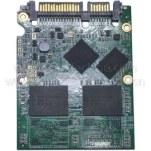 1,8 SATA III SSD (S1A-5501S)