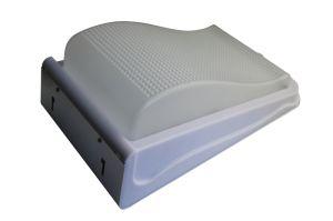 IP65 vermenschlichte Entwurf vermeiden auspressen LED-Solargarten-Licht-Produkt