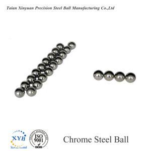 6mm 7mm Bola de acero de rodamiento de bolas de acero cromo / / Bola de plomo para la caza de ballesta