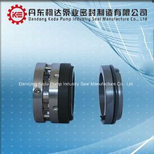 Guarnizione meccanica di gomma dell'asta cilindrica della sorgente multipla