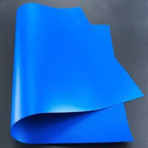 protección del medio ambiente de la membrana del techo de PVC para Flat y de la casa