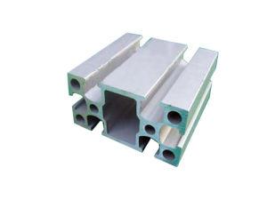 Profilo di alluminio della fabbrica della Cina per Windows e gli accessori dell'alluminio del portello