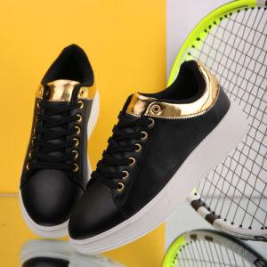 Último projeto Piscina Lady Calçados calçados esportivos das mulheres por grosso