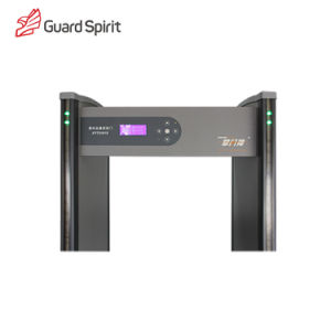 Sale (Xyt2101s)のための安いPrice Door Frame Security Metal Detector