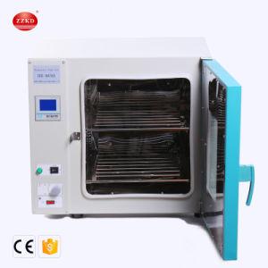 情報処理機能をもった送風空気野菜の脱水のための乾燥の熱のオーブン