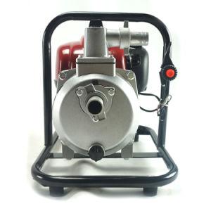 Gx35 1.1 da bomba de água HP WP351c