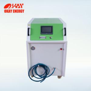 Сотрудников категории специалистов и сварки в среде защитного принадлежности Oxyhydrogen сварочного генератора