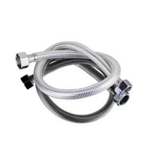 Tubo flessibile sanitario del Commode dei colpetti di alta qualità EPDM