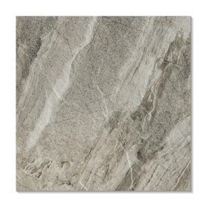 De hete Tegels van de Vloer van de Tegel 600*600 van het Porselein van de Verkoop