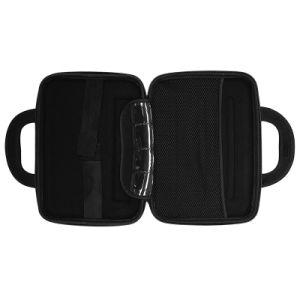Sacoche pour ordinateur portable résistant aux chocs EVA Cas Sacs à main (FRT2-555)