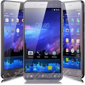K12 5.0  3G de Slimme Telefoon van WCDMA