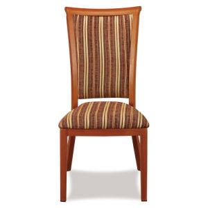 上の家具のレストランの家具によって装飾される食堂の椅子