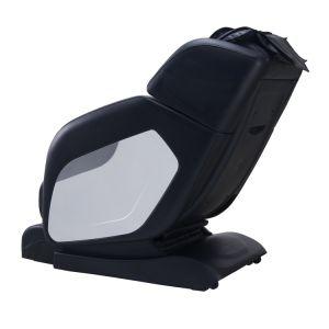 De Lujo En Venta caliente L vía negro Silla de masaje