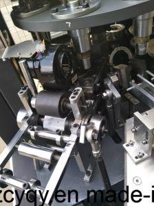 70-80 pcs/min de papier tasse de thé LF-70 de la machine
