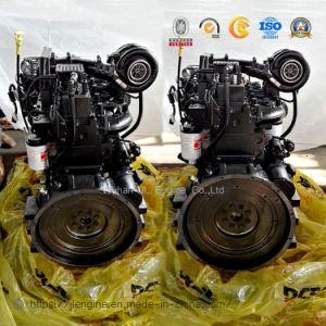 Cummins 4bt 6bt 6CT 6lt Qsb4.5 5.9 6.7 Qsc Qsl Isbe Isde X15 Z13와 Dcec Dongfeng Cummins 모든 시리즈 디젤 엔진