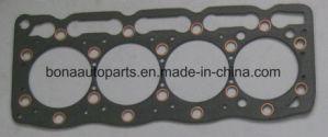 Kubota V1305 4D76 스테인리스 실린더 해드 틈막이 16271-03310
