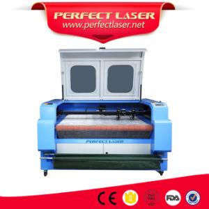 기술을%s 이산화탄소 Laser 조각 기계