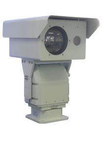 IP Camera en de Weerbestendige Speciale Thermische Camera van de Visie van de Nacht