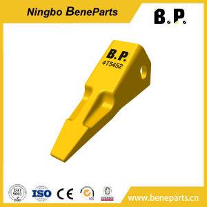 小松の鋳造はバケツのアダプターの地上の実行のツール20y-70-14520-30を分ける