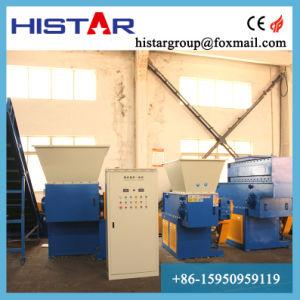 الصين مصنع بلاستيكيّة [بوتّل كب]/[مدف] ألواح/خشبيّة من متلف