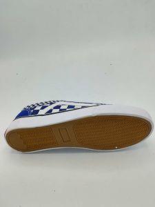 Vente chaude populaire à l'aise de belles femmes décontractées chaussures 23