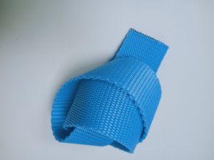 PP del cinturón para bolsa+correa de accesorios y Prendas de Vestir (1312-54E)