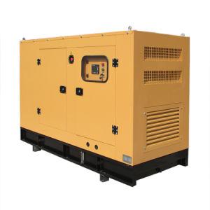 Дизельный двигатель Electirc генераторной установки