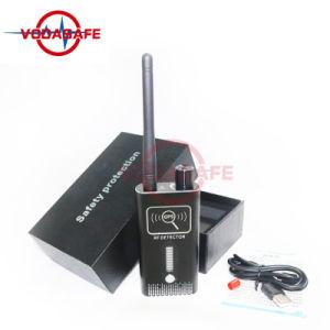 GPSの無線デュアルモードの探知器多機能の小型バージョンGPS無線デュアルモードの探知器