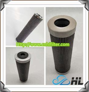 Transmisión alternativa Filtro de aceite hidráulico 29548988 29545780 29545779 excavadora para/CAMIÓN