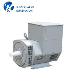50Hz 1500rpm 3段階100kVA Stamfordの交流発電機