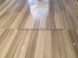 Fußboden Holz Weiß ~ Eckregal weiß küche fabelhafte eckregal ikea küche fußboden für