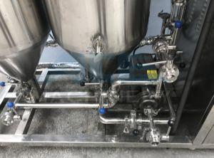 Tanque Horizontal/tanque de armazenagem de Dupla Camada/Tanque de Óleo/recipiente de óleo (ACE-FJG-Z4)