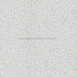 Hoed Dichte onderst-2mm Kl083 van de Bevloering van pvc Commerciële Vinyl