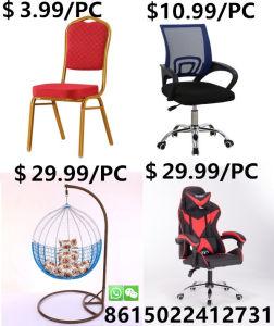 2019 Muebles de alta calidad profesional precio de fábrica de diseño moderno sillas para banquetes