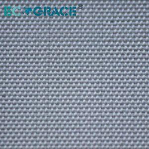 Ткань для фильтрации пластину фильтра нажмите ремень фильтра нажмите клавишу