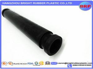 Rubber AutoRing bij Grote Grootte die in Uitstekende kwaliteit wordt aangepast