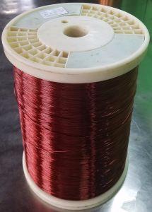 Продажи с возможностью горячей замены медного провода клад алюминиевый провод