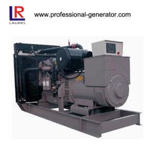 10kVA gerador diesel por 403D-11G MOTOR